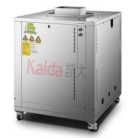2018新型电蒸汽锅炉 小型蒸汽锅炉