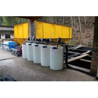 浙江废水处理设备|电镀行业废水处理设备