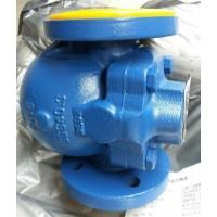 FT14杠杆浮球式疏水阀,进口浮球式蒸汽疏水阀