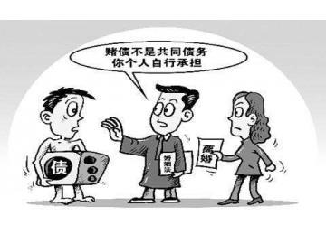 河南债权债务诉讼代理律师