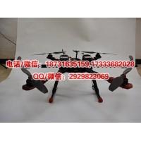电力放线无人机6轴8轴架线无人机巡线无人机