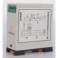 电机宝飞纳得缺相与相序保护器TVR-2000B市场价值估计