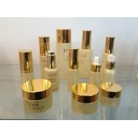 化妆品玻璃瓶生产厂家化妆品分装瓶生产厂家 玻璃瓶生产厂家