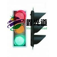 交通红绿灯生产厂家,机动车满屏信号灯