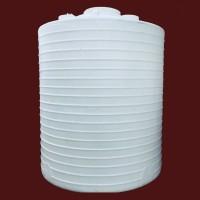 吉林10吨塑料桶10吨水塔10吨滚塑化工桶
