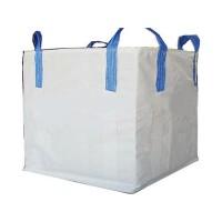 贵州吨袋〔托盘带〕清镇吨袋〔易装卸〕清镇吨袋〔容量大〕