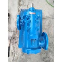 出售三螺杆泵整机3GR50×4AW2物料名称润滑油