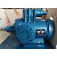 出售三螺杆泵泵头3GR70×2W2物料名称液压油