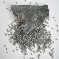 优质冶金工业锆板优质原料--电熔锆刚玉25%