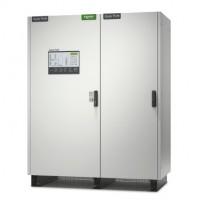 瑞士GUTOR固特UPS电源PEW系列型号价格参数表
