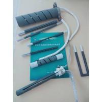 碳化硅电热元件高温硅碳棒
