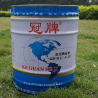 重庆地坪漆工程施工/地坪涂料工程施工-冠牌总经销