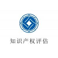 北京市东城区知识产权评估专利出资评估2021