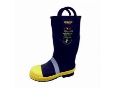 霍尼韦尔RJX消防战斗靴