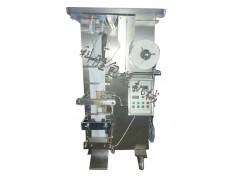 液体自动包装机|鲜牛奶包装机|酱油醋包装机