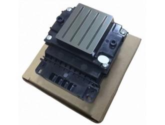 爱普生5113压电写真机喷头