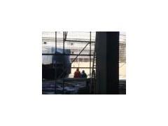 北京设备搬运公司 (16)