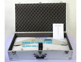 钢索拉索张力测试仪 SL-20T金象张力仪 拉线张力检测仪