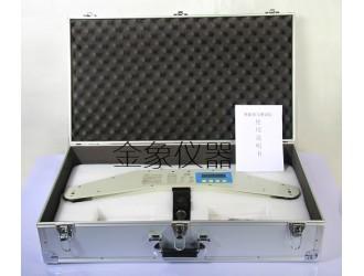 钢丝绳张紧力检测装置 拉索张力检测仪 预应力钢拉索测力仪