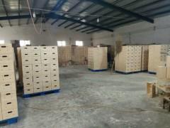 木盒、木箱、木柜、工作台等木制材料加工