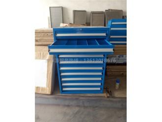 钢板五金车间组合工具柜车间工具柜重型工具柜移动工具柜厂家直销