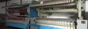 洛阳出售二手100公斤鸿尔烘干机全钢转让百强折叠机水洗机