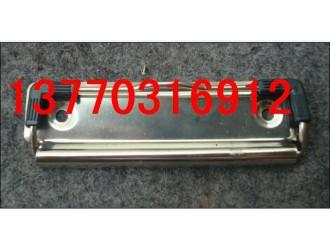 不锈钢标牌,磁性材料卡-南京卡博13770316912