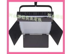 演播室led平板灯 专业演播室灯具制造商