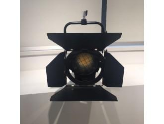 演播室聚光灯200W大功率影视聚光灯