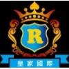 www.hj8828.com皇家娱乐15908847332