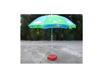 丰雨顺林州休闲太阳伞 直杆户外遮阳伞工厂直批