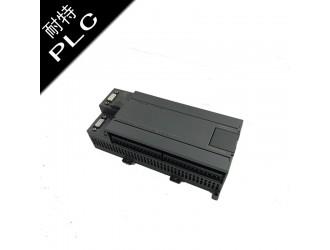 福建耐特PLC,恒温恒湿系统替代西门子CPU226DC