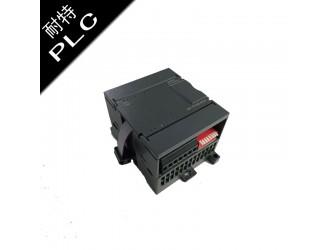 耐特EM232模拟量模块,今様色料工厂电控