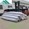 长寿区地下室塑料排水板{片材排水板500*500*30}