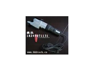 手持式电动刮刀 瑞士 BIAX