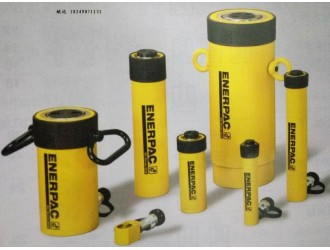 ENERPAC 恩派克工具