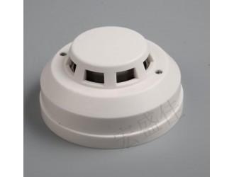 小区系统工程专用燃气报警器 (吸顶式)联网燃气报警器