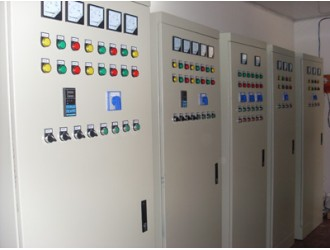 锅炉自动控制,垃圾焚烧自动控制,远程集中控制,供暖供热控制