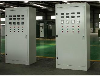 风机远程控制,温湿度自动控制,工业设备控制,集中控制设备