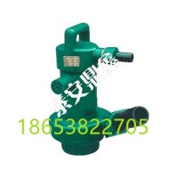 FWQB风动潜水泵,潜水泵厂家