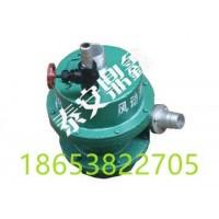 供应风动泵、风泵FWQ30-70