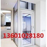 北京别墅电梯顺义家用电梯乘客电梯