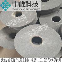 山东临沂厂家直销砂轮材质型号齐全