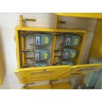 供应玻璃钢燃气表箱生产厂家、玻璃钢燃气表箱、不锈钢燃气表箱