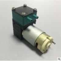 ZM  F395DC-400有刷隔膜水泵,抽液泵