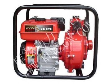 4寸汽油自吸泵-4寸汽油抽水机报价