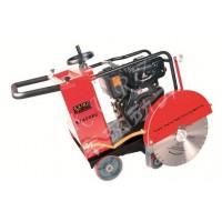 柴油水泥路切割机多少钱一台