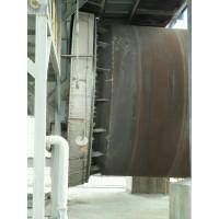 碳硅铝复合板生产厂家