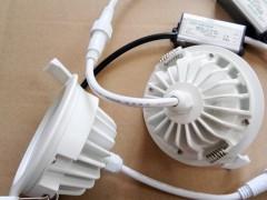 防水LED筒灯 (6)