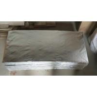 碳硅铝复合板那生产
